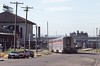 Amtrak-367-CZ-Salt-Lake-City-35_passing-DRGW-depot_July-26-1983_Don-Strack-photo