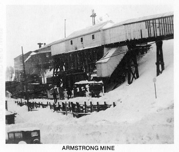 abreu_p224d_Armstong-mine