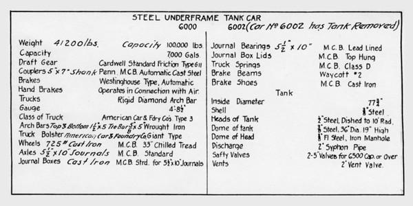 B&G Utah Copper Diagrams 1