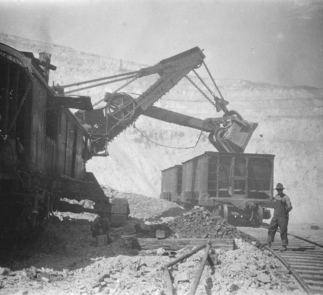 Bingham_July-1926_James-Dearden-Holmes-photo-6042