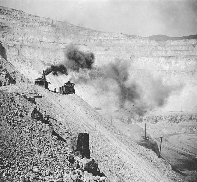 Bingham_July-1926_James-Dearden-Holmes-photo-6069
