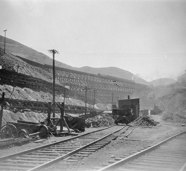 Bingham_July-1926_James-Dearden-Holmes-photo-6065