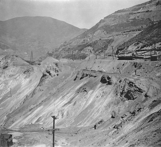 Bingham_July-1926_James-Dearden-Holmes-photo-6062