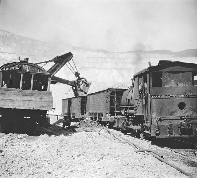 Bingham_July-1926_James-Dearden-Holmes-photo-6045
