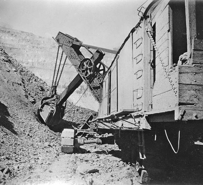 Bingham_July-1926_James-Dearden-Holmes-photo-6043
