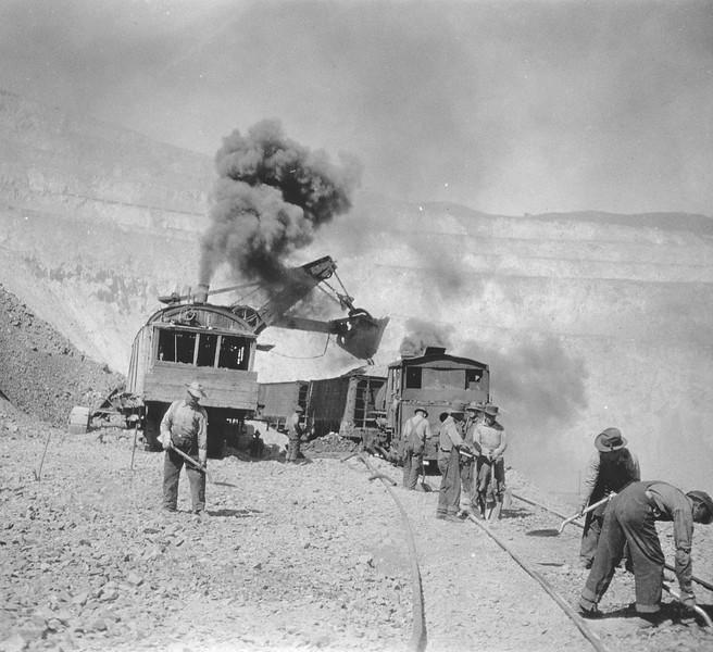 Bingham_July-1926_James-Dearden-Holmes-photo-6041