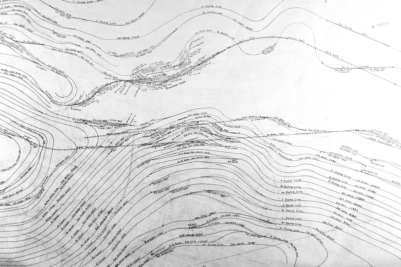 Bingham_1954-Track-Map_detail-BW