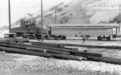 KCC-Utah_747_1946