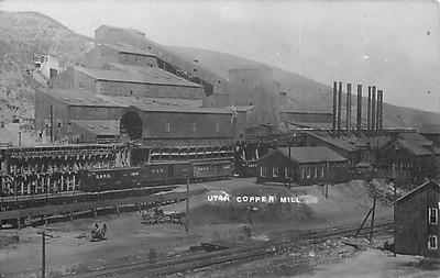 PC_utah-copper-copperton-mill