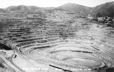 PC_Bingham_Utah-Copper-Mine-2