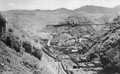 PC_Bingham_Bingham-Canyon-Utah-2
