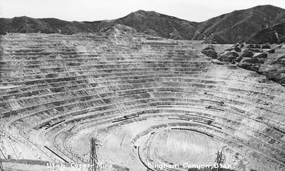 PC_Bingham_Utah-Copper-Mine-1