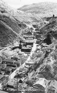 PC_Bingham_Bingham-Canyon-Utah-1