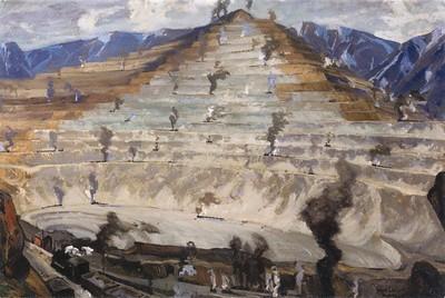 PC_Bingham-1917_Jonas-Lie-painting
