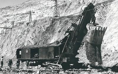 PC_Bingham_Power-Shovel-Copper-Mine