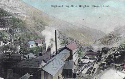 bingham-canyon-highland-boy_postmarked-1908