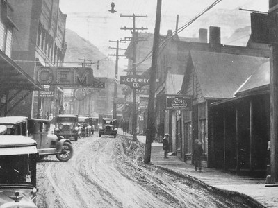 PC_Bingham_Main-Street_1920s_facebook
