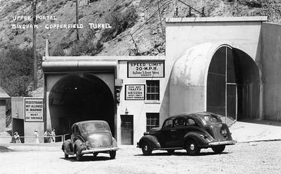 PC_Bingham_Copperfield-Tunnel-Upper-Portal_1939