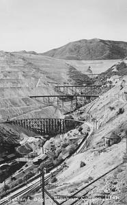 PC_Bingham_Carr-Fork_RR-bridges