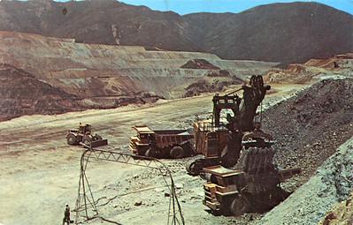 PC_Bingham_Utah-Copper-Mine-4