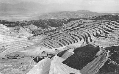 PC_Bingham-pit-Copperfield_1940s