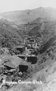 PC_Bingham_Bingham-Canyon-Utah-3_facebook