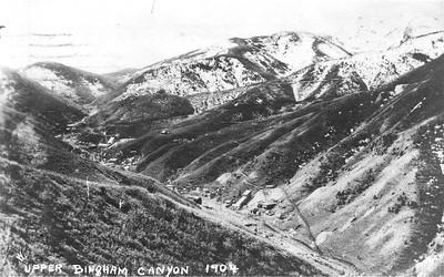 PC_Bingham_Upper-Bingham-1904_ebay