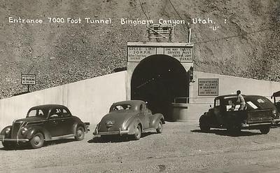 bingham-canyon-auto-tunnel-lower-portal