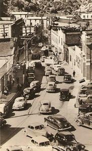 bingham-canyon-main-street_circa-1950