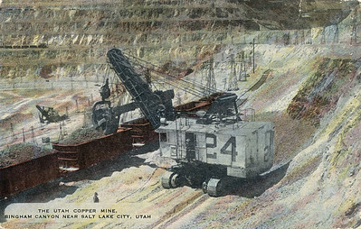 PC_Bingham_Utah-Copper-Mine-5