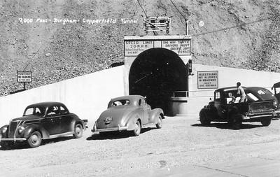 PC_Bingham_Copperfield-Tunnel-Lower-Portal_1939