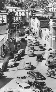 PC_Bingham_Business-Section-Bingham-Canyon_circa-1950