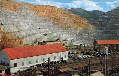 PC_Bingham_Utah-Copper-Mine-3