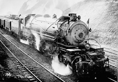 bingham-and-garfield-steam-102