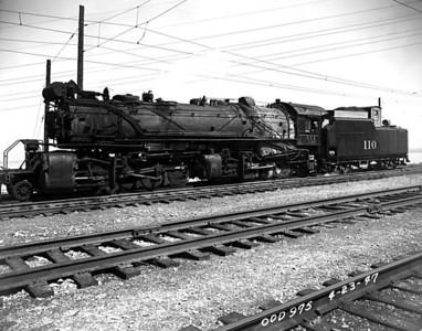 TO_bg-steam-110_apr-1947_1