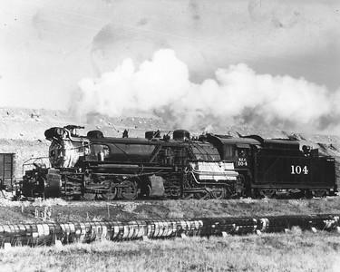 KCC_0-8-8-0_104_Garfield_Nov-1950_Jack-O'Donnell-photo_Gordon-cardall-collection