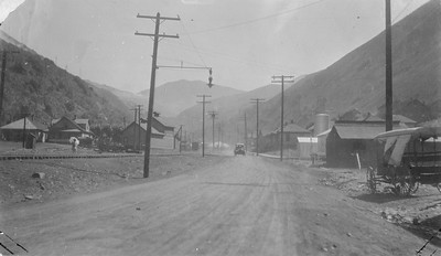 Bingham_Bingham-Canyon_July-14-1924_B