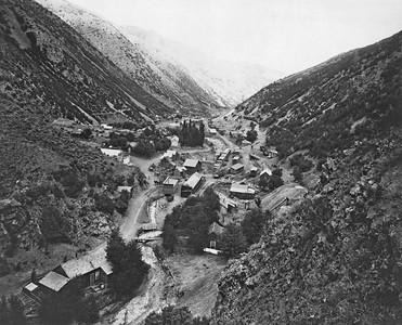 Bingham_Lower-Bingham_circa-1890-1900_USHS-39222001303804