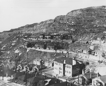 Bingham_Copperfield-Dinkeyville_May-1957_001_Salt-Lake-Tribune-photo