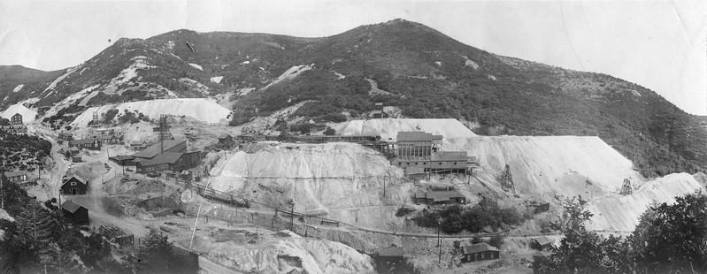 Bingham_U-S-Mine_ca-1910