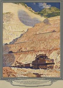 Bingham_700-electric_H-M-Molt-Smith_1931
