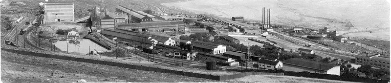 Arthur-mill_May-1938_Salt-Lake-Tribune-photo