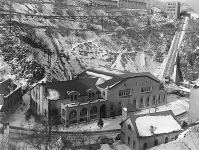 Bingham_Carr-Fork_Gemmell-Memorial-Club-House_19367_Salt-Lake-Tribune-photo