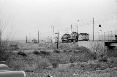 Kennecott_Copperton-railroad_Gordon-Cardall-collection_0002
