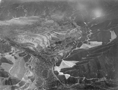 Bingham_aerial_April-1-1935_Aerograph-Company_Salt-Lake-Tribune