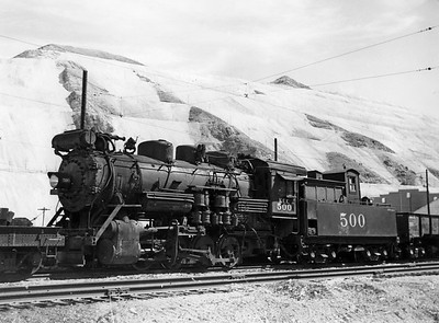 KCC_0-8-0_500_Dry-Fork_May-1949_Jack-ODonnell-photo