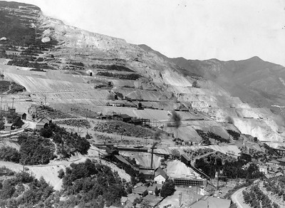 Bingham_Upper-Bingham_Dec-4-1934_Salt-Lake-Tribune-photo
