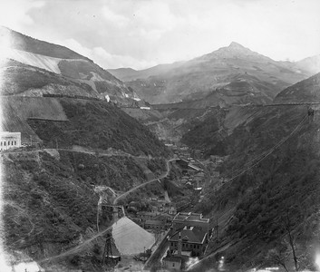 Bingham_Lower-Bingham_ca-1915_George-E-Anderson-photo_BYU-MSS-P-3289-158_grayscale-crop
