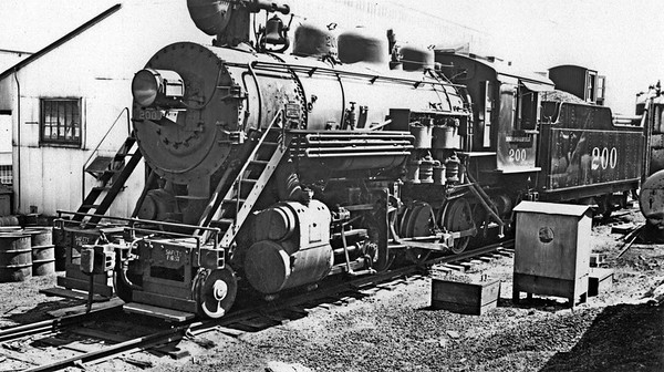 B&G_2-8-0_200_Arthur-mill_July-13-1939