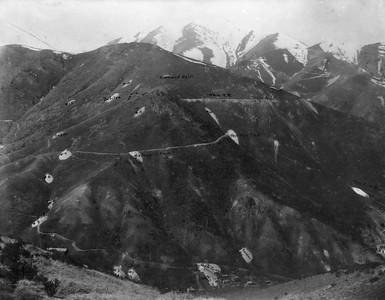 Bingham_Utah-Copper-P-11_Shipler_USHS-39222001673123